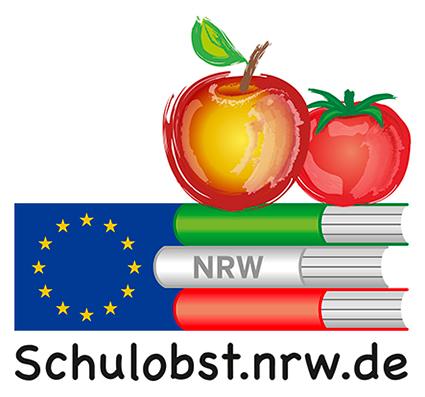 Logo Schulobst